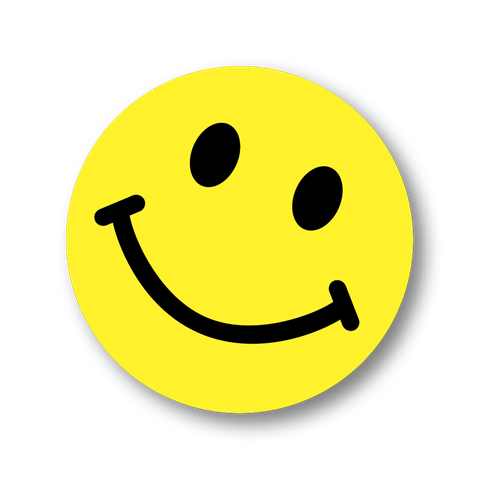 smiley-decal_740x